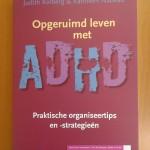 Foto boeken Autisme centraal (1)