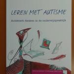 Foto boeken Autisme centraal (3)