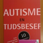 Foto boeken Autisme centraal (4)